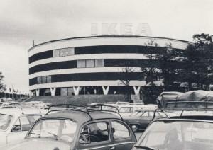 Ikea_Kungens_kurva_1965